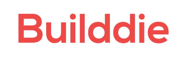 Logo Builddie LLC