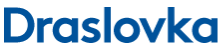 Logo Draslovka Services Group
