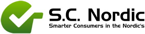 Logo S.C. Solutions Aps