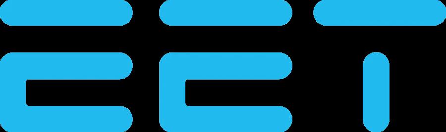Logo EET Energy