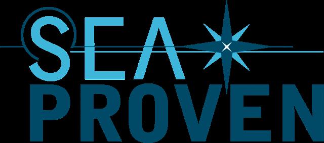 Logo Sea Proven