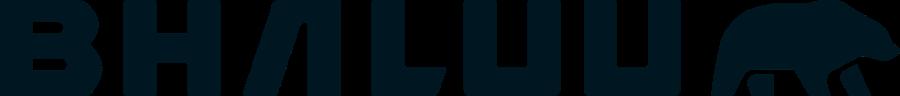 Logo Bhaluu