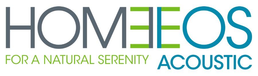 Logo Home Eos SA