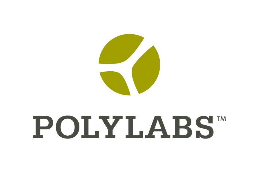 Logo PolyLabs