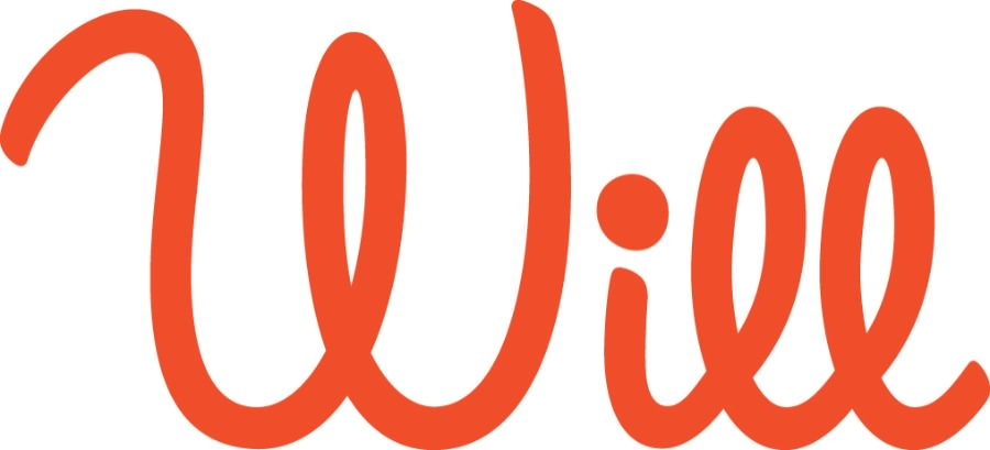 Logo Will Solutions