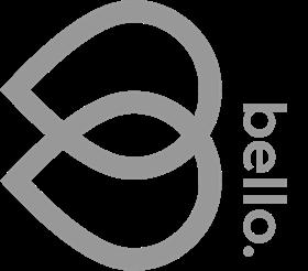 Logo Bello Solutions