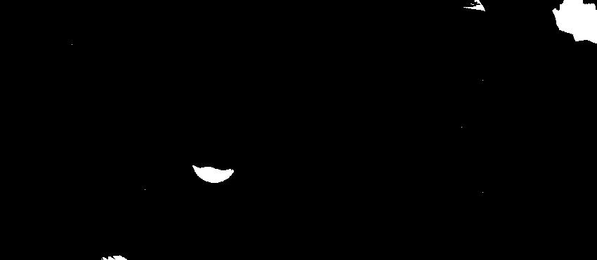 Logo SolFoil Oy