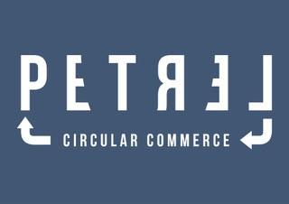 Logo Petrel