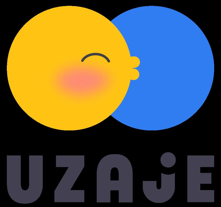 Logo Uzaje
