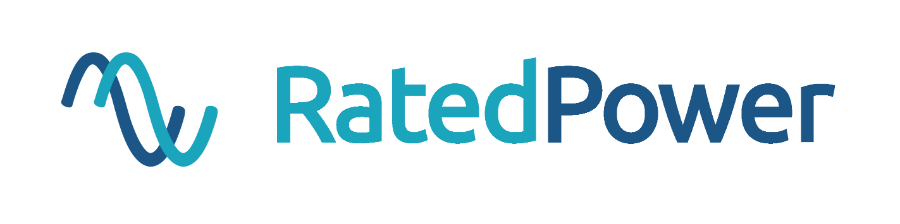 Logo RatedPower