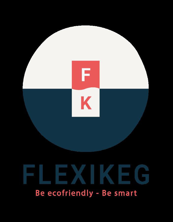 Logo Flexikeg
