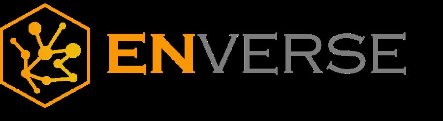 Logo Enverse Lab