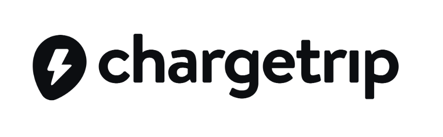 Logo Chargetrip