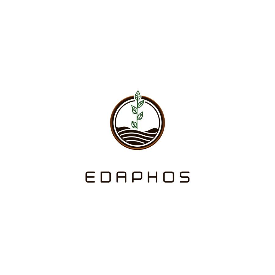 Logo Edaphos