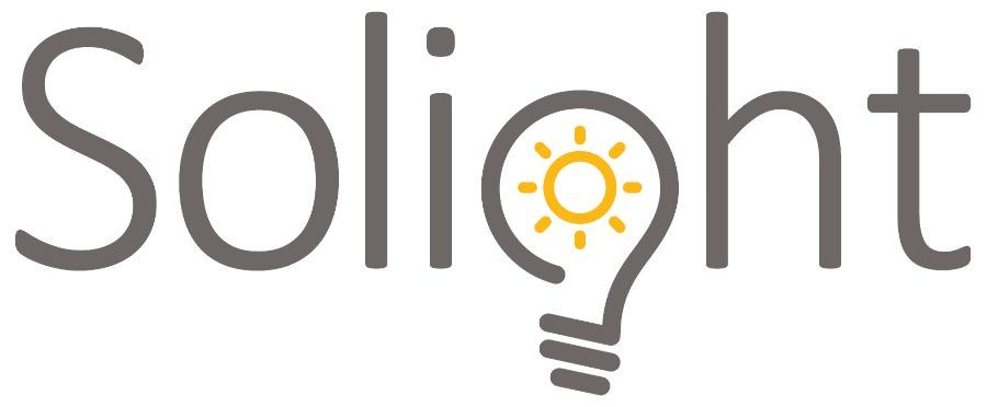 Logo Solight LTD