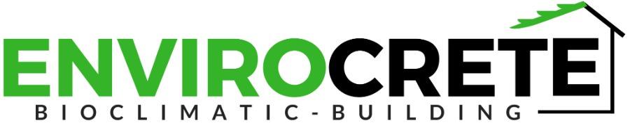 Logo EnviroCrete Pty Ltd