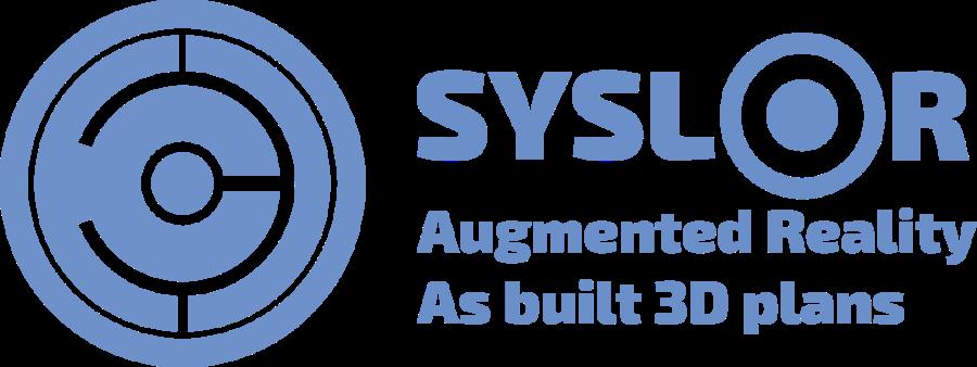 Logo Syslor