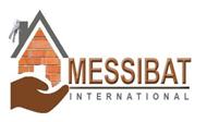 Logo Messibat International Ltd