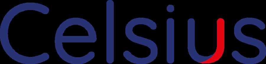 Logo Celsius