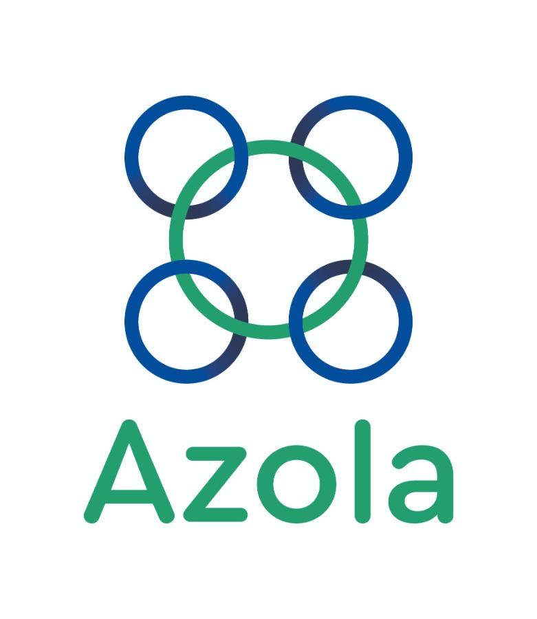 Logo AZOLA SAS
