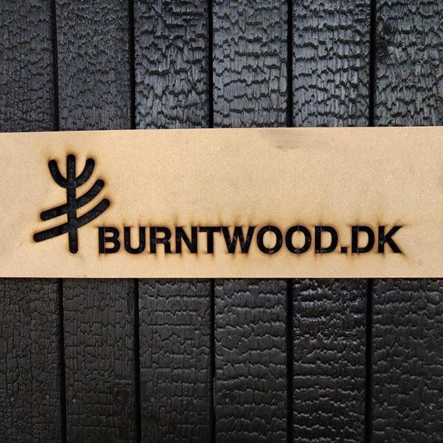Logo burntwood.dk