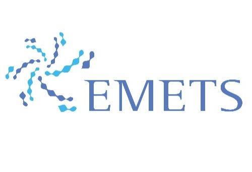 Logo EMETS Sàrl