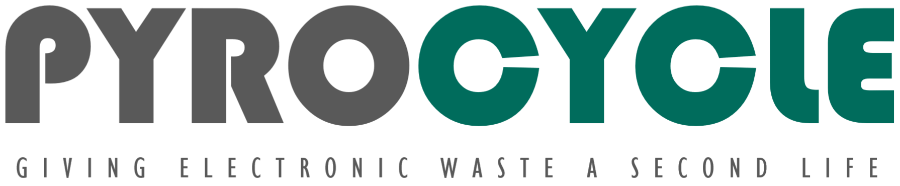 Logo Pyrocycle