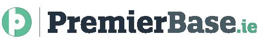 Logo Premier Base