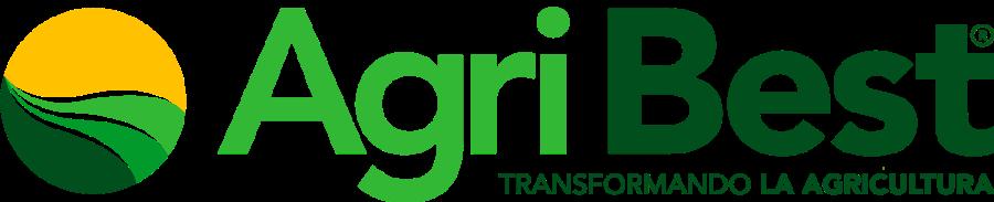 Logo Tecnologías AgriBest, S.A. de C.V.