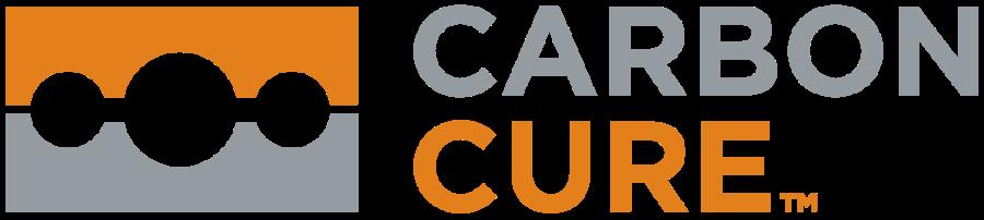 Logo CarbonCure Technologies Inc.