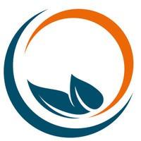 Logo Fischer Lighting ApS