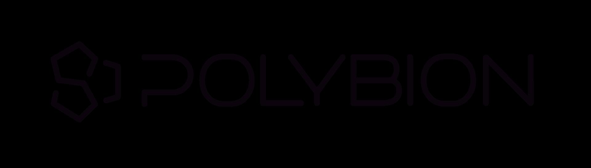 Logo Polybion