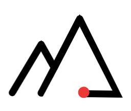 Logo Rock46