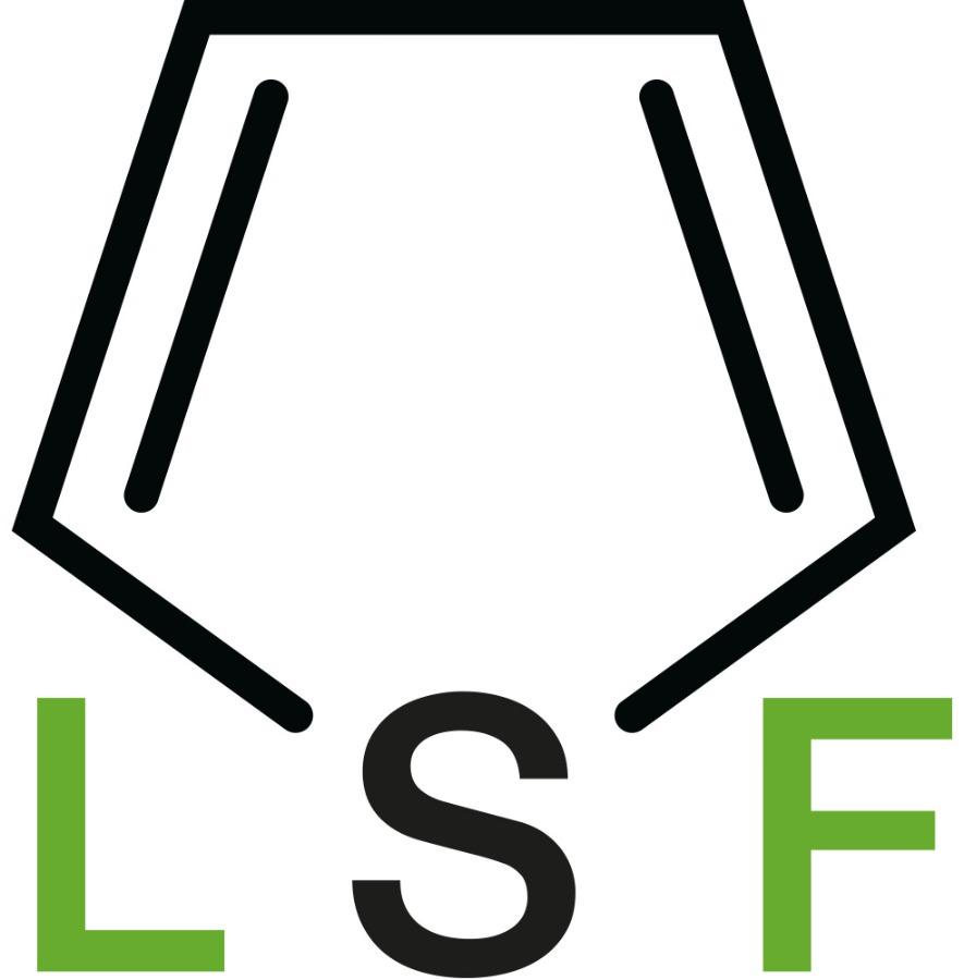 Logo Low Sulphur Fuels Ltd.