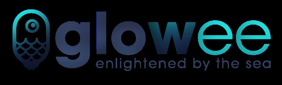 Logo Glowee