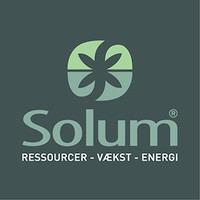Logo Solum