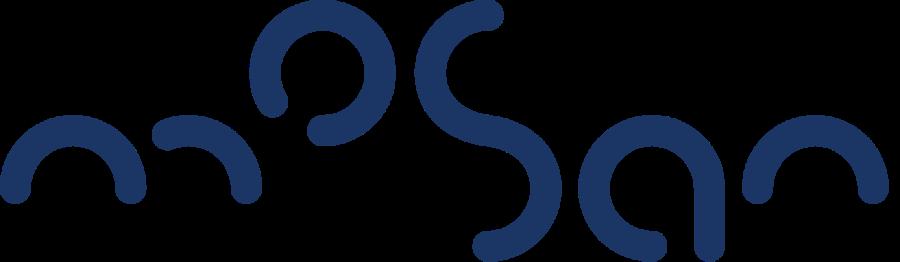 Logo Mosan