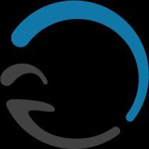 Logo Evey