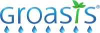 Logo Groasis