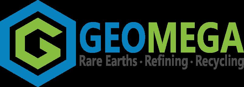 Logo Ressources Geomega