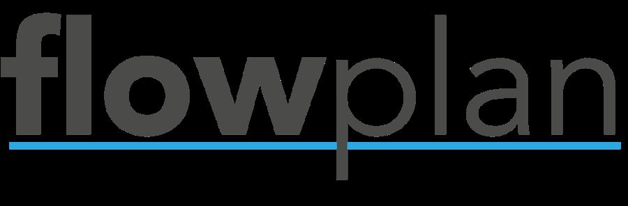 Logo Flowplan
