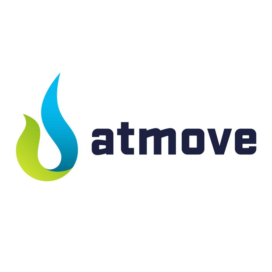 Logo Atmove GmbH