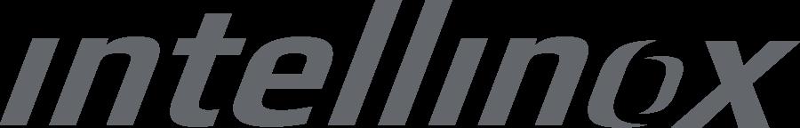 Logo Intellinox inc