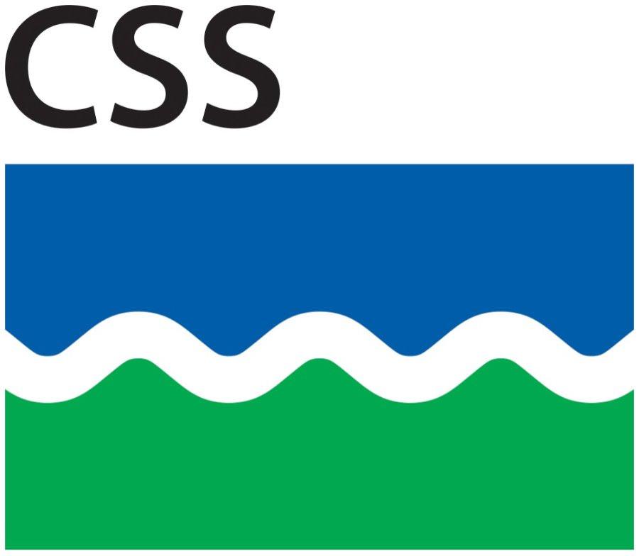 Logo California Safe Soil