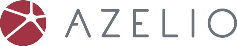 Logo Azelio AB