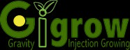 Logo Gigrow