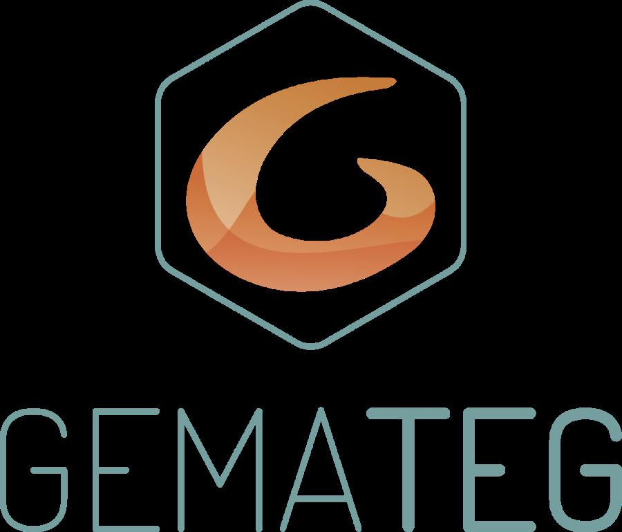 Logo GemaTEG Inc