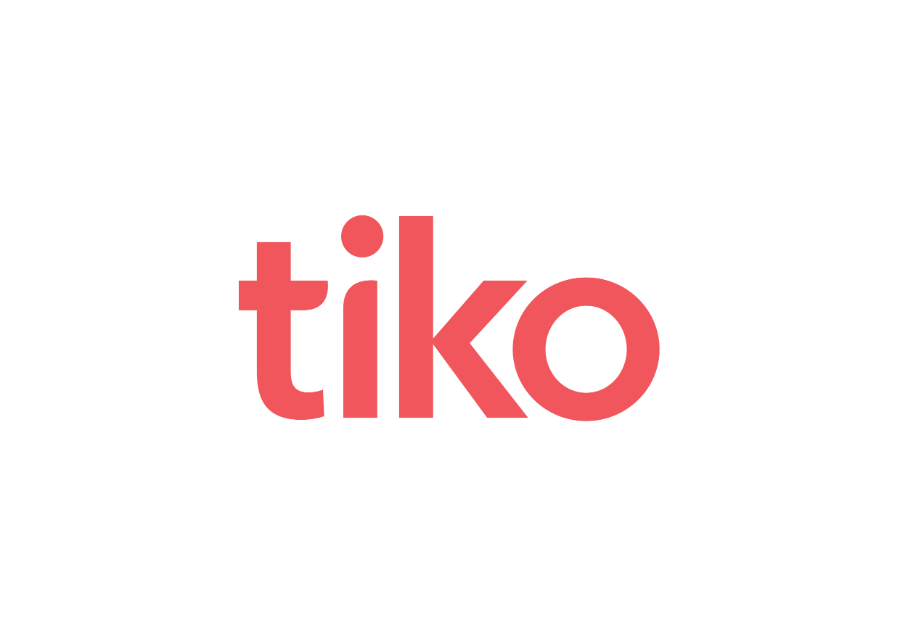 Logo tiko Energy Solutions AG