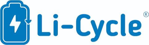 Logo LI-CYCLE CORP.