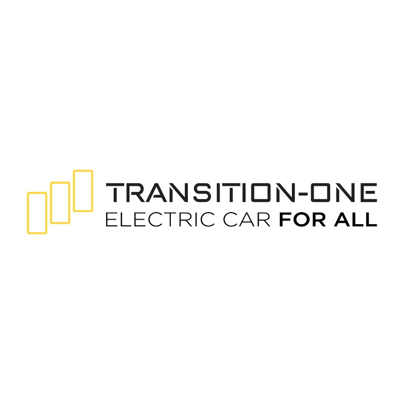 Logo TRANSITION-ONE
